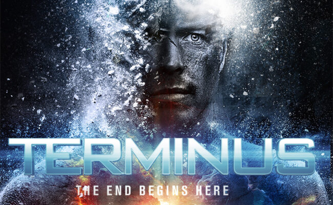 TERMINUS_Feature