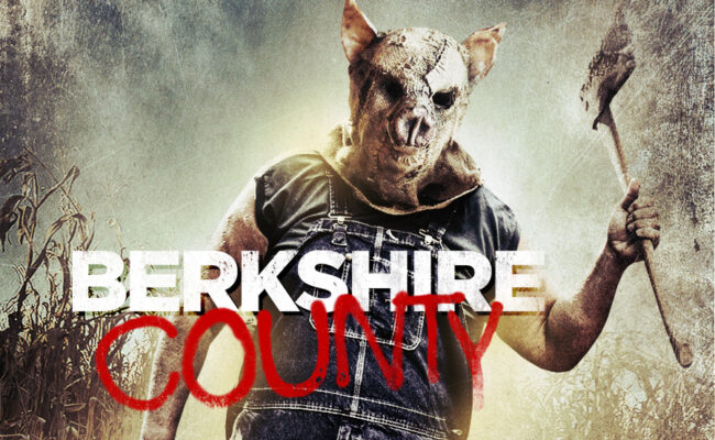 Berkshire County_Feature
