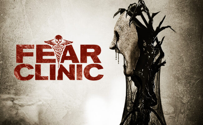 FearClinic_feature