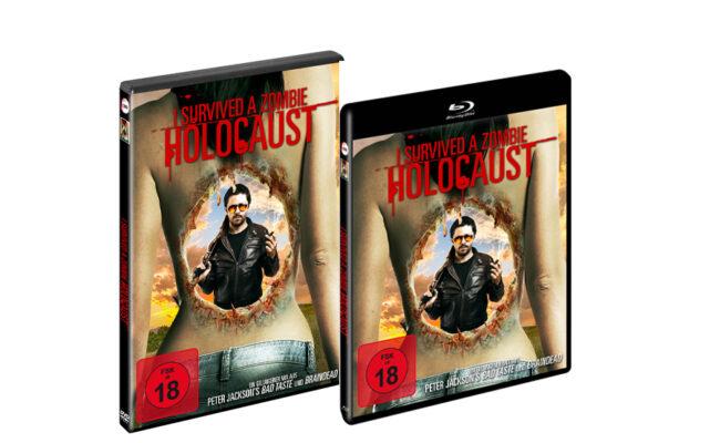 Packshot_Zombie Holocaust