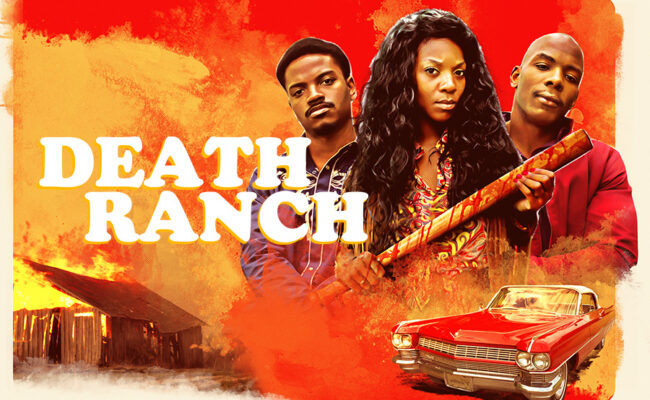 DEATH RANCH_feature