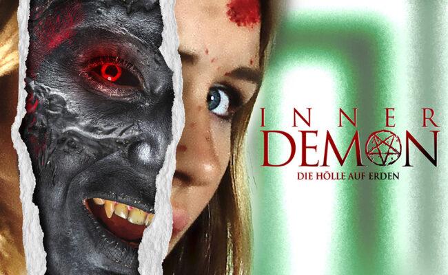 INNER DEMON_feature