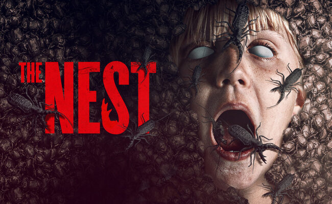 THE NEST_Feature