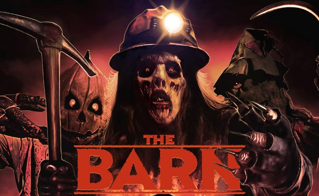 TheBarn_feature