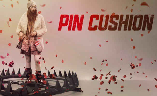 PIN_CUSHION_feature
