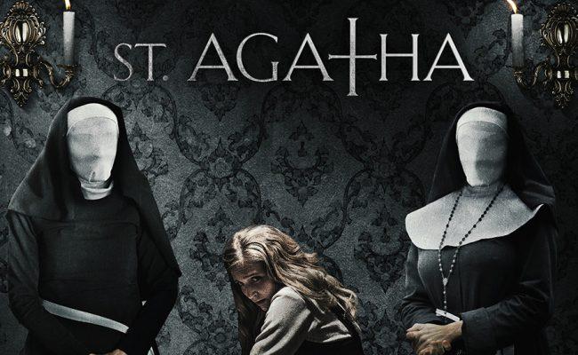 ST_AGATHA_feature