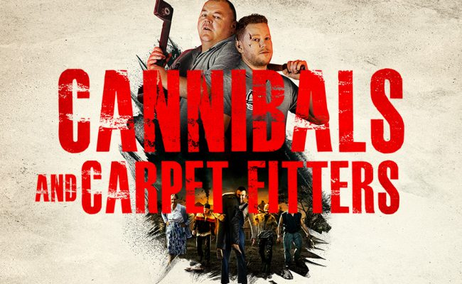 CANNIBALS_AND_CARPET_FITTERS_feature