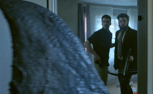 House Shark – Screencap (8)