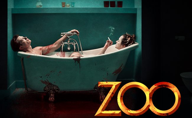 Feature_ZOO