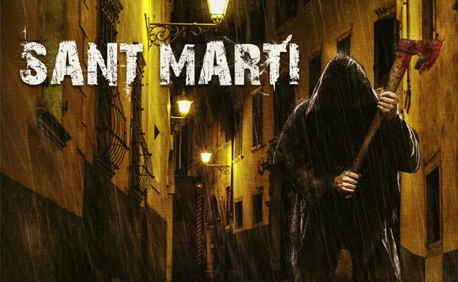 SantMarti_feature