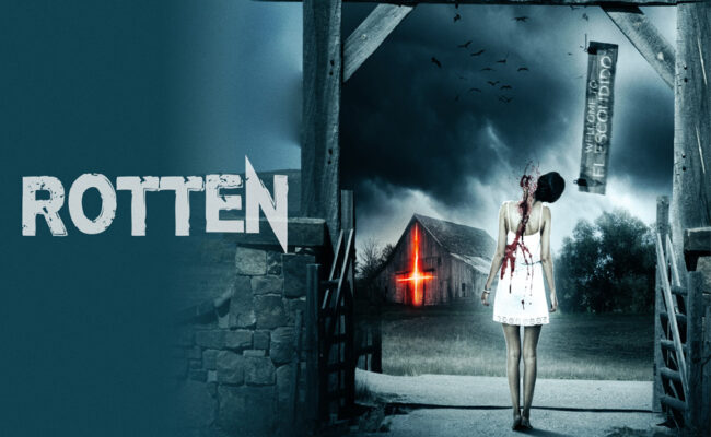 Feature_Rotten