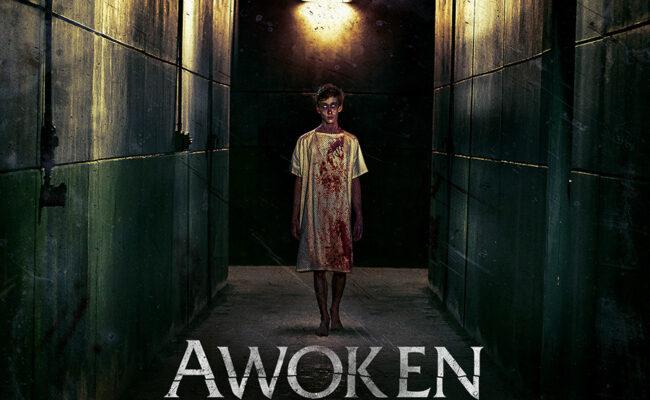 Awoken_VOD_1920x1080